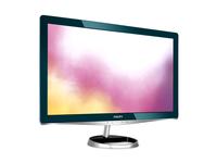 "Monitor 23.6"" Philips 248X3LFHSB"