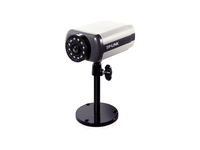 TP-Link TL-SC3171, 0.3Mpixel, Day/Night Surveillance Camera, 10m, 2-way audio, Industrial ICR (IR-Cut filter) mechanism, MPEG4&MJPEG dual stream, 3GPP