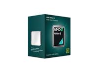 Processor AMD Athlon II  X2 340, 3.2-3.6GHz, Socket FM2
