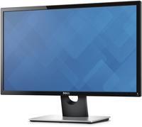 """Monitor 21.5"""" DELL E2216H"""