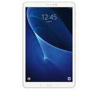 Samsung Galaxy Tab A T580 White