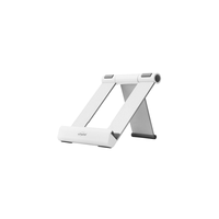 Подставка для планшета Spire SP323-AL-WT