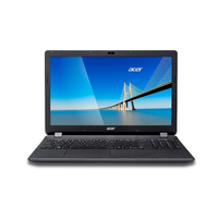 Laptop ACER Extensa EX2519-P0RP Midnight Black
