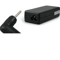 Incarcator laptop Asus 19V/2.1A