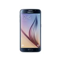 Samsung G920 Galaxy S6 SS 64GB, Black