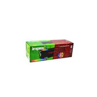 Magnetic Roller Hp. 1005/1006/1505 (assembled) PrintPro