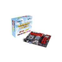 Motherboard Biostar G41-M7 S775 iG41+ICH7