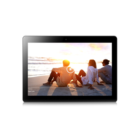 Laptop Lenovo MIIX 300 2-in-1 Tablet PC