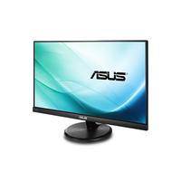 "Monitor 23.0"" Asus VC239H"