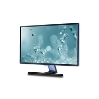 "Monitor 23.6"" Samsung S24E390HL"