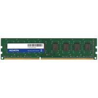 Adata 8Gb DDR4 PC4-17000, 2133MHz, CL15