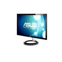 """Monitor 23.0"""" Asus VX238H"""