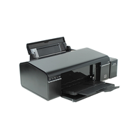 Epson L805 A4