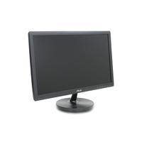 """Monitor 21.5"""" Asus VS229NA"""