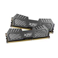 Adata 8Gb (2x4Gb) DDR3 PC12800, 1600MHz, DualChannel Kit, CL9-9-9-24