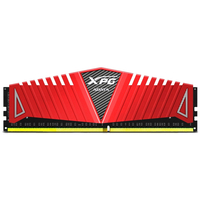Adata 4Gb DDR4 PC4-17000, 2133MHz, CL15-15-15