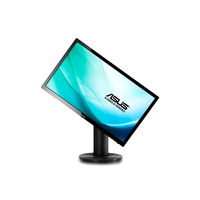 "Monitor 21.5"" Asus VE228TL"
