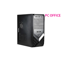 PC OFFICE AMD A4-6300,3.9GHZ, 2GB, HDD 500GB
