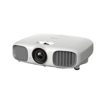 Projector Epson EH-TW5900 FHD LCD, XGA, 1920x1080, 2000Lum, 20000:1, HDMI, D-sub, USB, Speaker, White