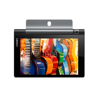 Lenovo Yoga Tablet3 8 Black