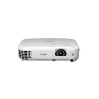 XGA LCD Projector Epson EB-X11, 2600Lum, 3000:1, XGA (1024х768), 3LCD, 2.3kg