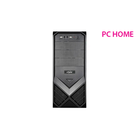 PC HOME INTEL G3240, 3.1GHZ, 4GB, HDD 500GB