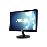 """Monitor 19.5"""" Asus VS207T-P"""