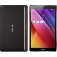 ASUS ZenPad 8.0 Z380KL Black