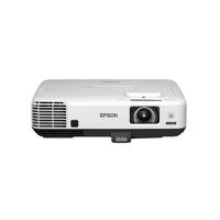 XGA LCD Projector Epson EB-1880, 4000Lum, 2500:1, XGA (1024х768), 3LCD, 3.3kg