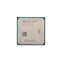 Processor AMD Athlon™ X4 840 Socket FM2, 3.1-3.8GHz