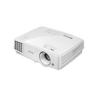 "DLP WXGA Projector 3200Lum, 13000:1 BenQ ""MW526H"", White, 1.9kg"