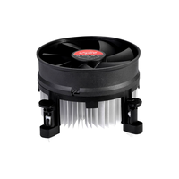 Кулер Spire SP606S7 Voyager, AirFlow:48.53cfm/600~2500RPM