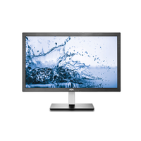 "Monitor 21.5"" AOC i2276vw"