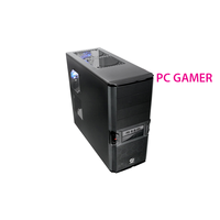 PC GAME INTEL i3-4160, 3.6GHZ, 8GB, HDD 1000GB