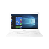 Laptop Asus E402SA White