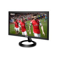 "Monitor 19.5"" Asus VX207NE"