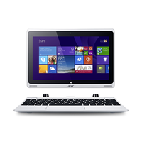 Laptop ACER Aspire Switch 10  2-in-1 Tablet PC