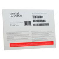 Windows 8 32Bit Russian 1pk DSP OEI DVD