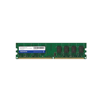 Adata 2Gb DDR2 PC6400, 800MHz, CL6