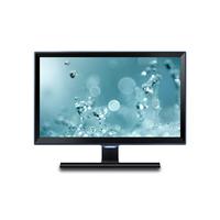 """Monitor 21.5"""" Samsung S22E391H"""