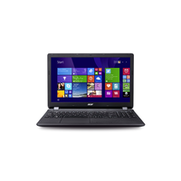Laptop ACER Aspire ES1-531-C007 Midnight Black