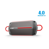 F&D W12 Waterproof Portable Speaker