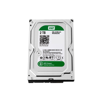 2000GB Western Digital Caviar Green WD20EZRX