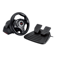 Wheel Trust GXT 27 Force Vibration Steering