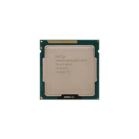 Processor PENTIUM G2030, 3.0GHz, Socket 1155