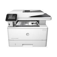 HP LaserJet Pro 400 M426fdn