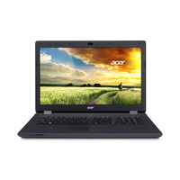 Laptop ACER Aspire ES1-731-C3A5 Black