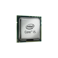 Processor Intel Core i5 4460, 3.2-3.4GHz, Socket 1150