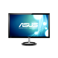"Monitor 23.0"" Asus VX238T"