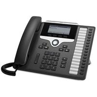 Cisco UC Phone 7861